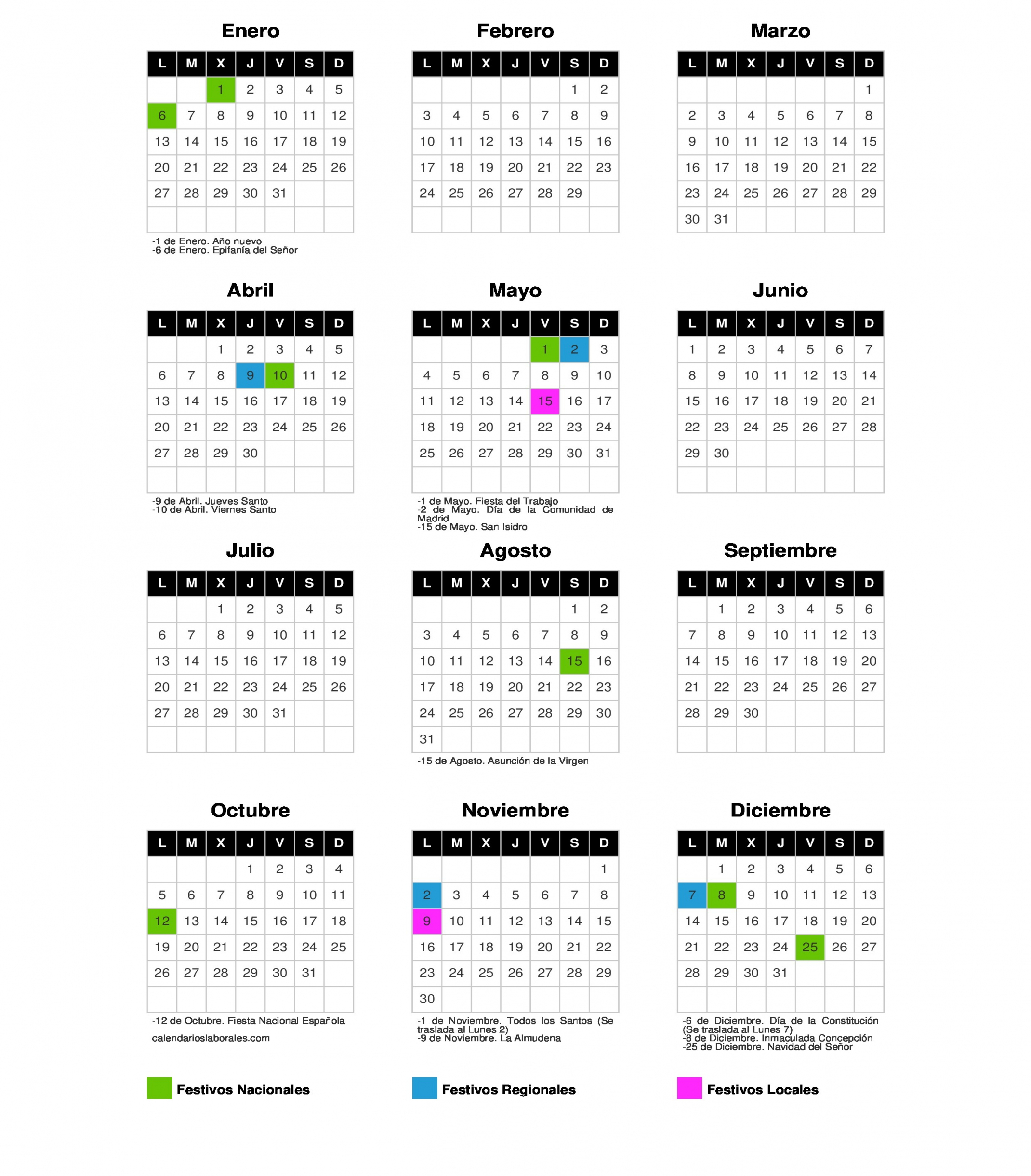 gallery/calendario-laboral-madrid-2020